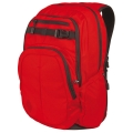 Nitro Travel Pack Chase Coral