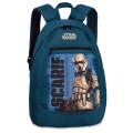 Teenager Rucksack STAR WARS