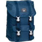 Rucksack City YORK blue