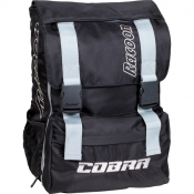 Rucksack CAMPUS COBRA black