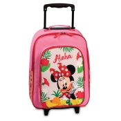 "Disney Kindertrolley ""Minni Mouse"""