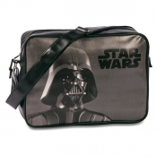 "Disney Star Wars Freizeittasche ""Darth Vader"""